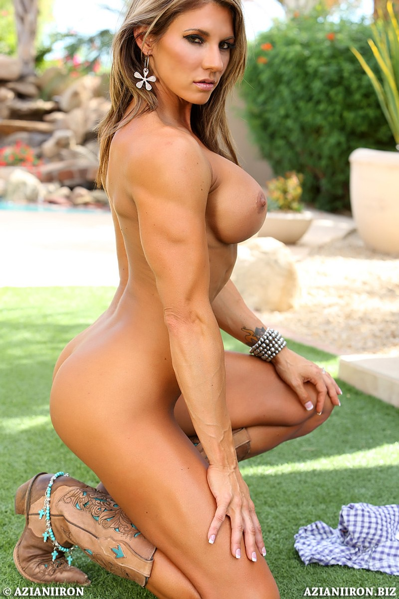 boobs-movie-fit-women-photos-naked